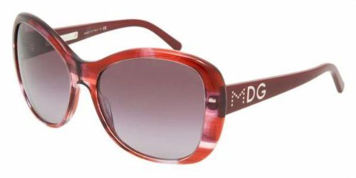 Dolce Gabbana 4108 Sunglasses 17168H « Impulse Clothes