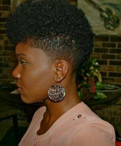 Frohawk Natural Hair Journey Pinterest Natural Hair Styles