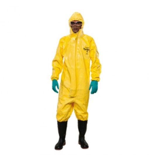 Tyvek Chemical Suit Mumbai India