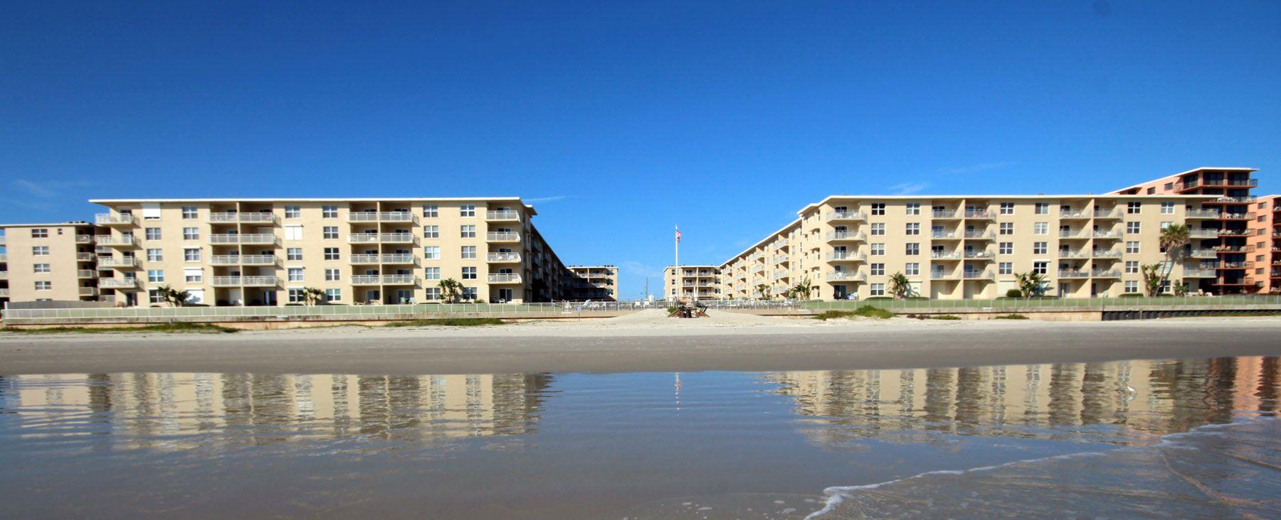 6a3f244f14f9a9e52924dd3455d196f4 - Sea Coast Gardens New Smyrna Beach Fl