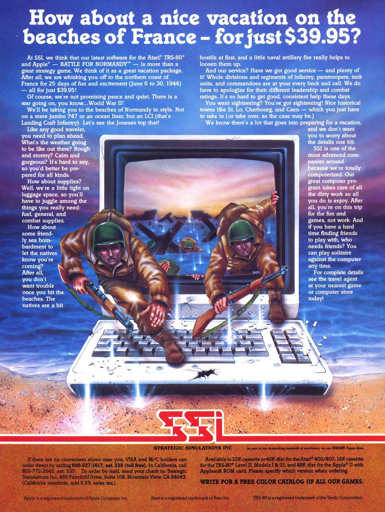 Retromags on Twitter Classic video games, Video game