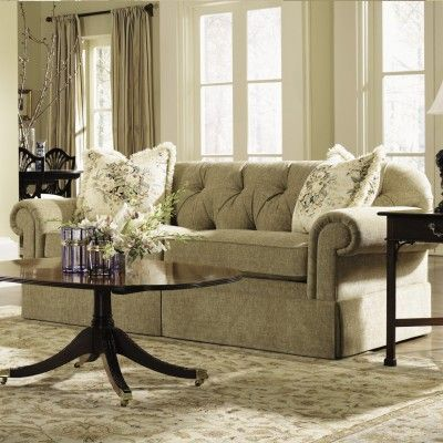 Stickley Barrington Sofa Available At Toms Price Home Furnishings Chicago Furniture Furniture Home Decor