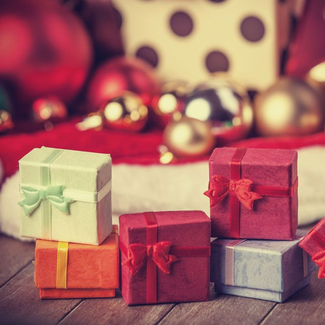 20 Best Websites For Unique Gifts Stocking Stuffers And More This Is A Really Fantastic List
