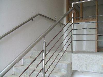 handrails - wroghty iron factory | wroughtironfactory.com.au ...