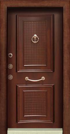 13 Remarkable False Ceiling Detail Ideas Rustic Doors Interior Rustic Doors Wooden Door Design