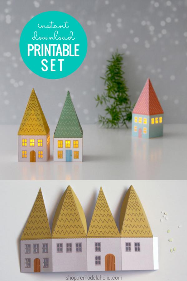 Pin On Diy Pop Up Cards Crafts