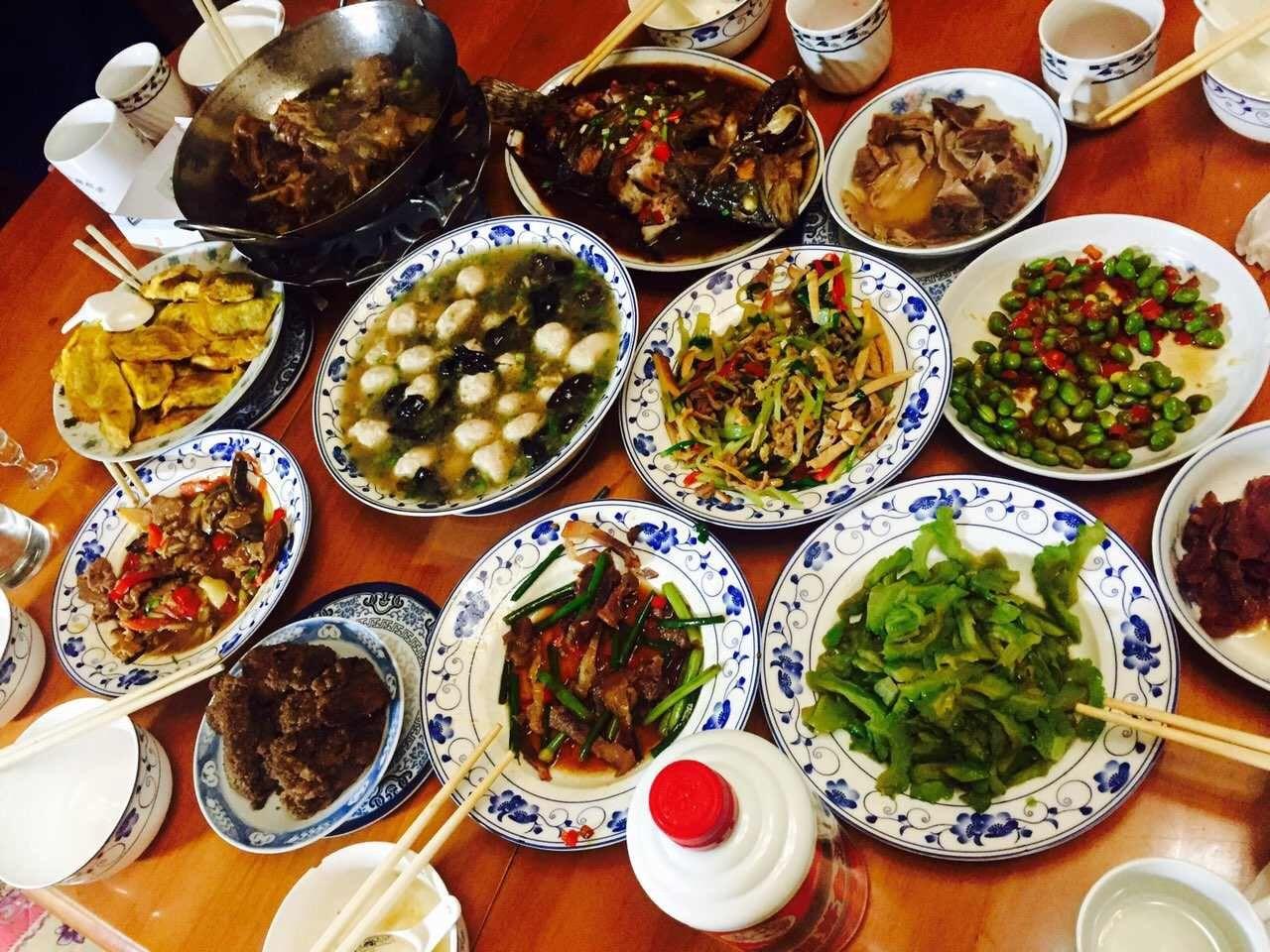 Chinese Food and Wine Pairings Wine recipes, Wine food