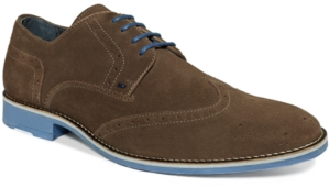 #Kenneth Cole             #Shoes                    #Kenneth #Cole #Shoes, #Social #Ladder #Wing-Tip #Lace #Shoes #Men's #Shoes   Kenneth Cole Shoes, Social Ladder Wing-Tip Lace Shoes Men's Shoes                                       http://www.snaproduct.com/product.aspx?PID=5442478