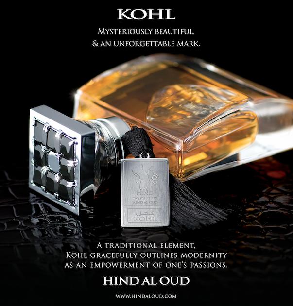 Hind Aloud Hindaloud Oud هندـالعود هند عود دهن Oud Dehn Emarati Uae Dubai Luxury Perfumes Perfume Lover Perfume Smell Good