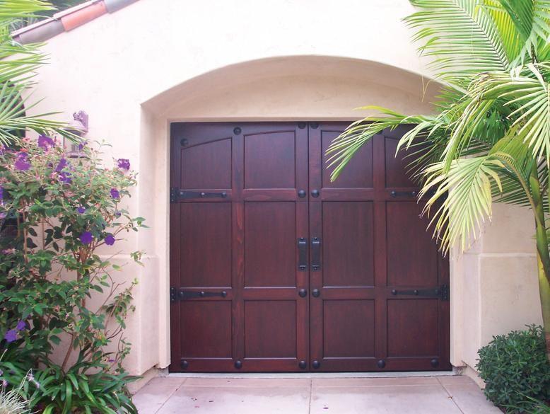 Gorgeous Wood Garage Door Minnetonka Garage Door Design Garage