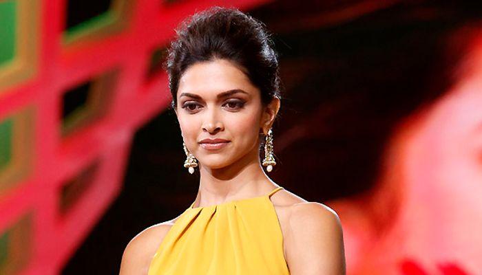 Ranbir Kapoor Or Ranveer Singh Choice Gets Tougher For Deepika Padukone Deepika Padukone Ranveer Singh Priyanka Chopra