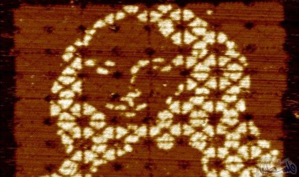 العلماء يعيدون رسم لوحة الموناليزا بطريقة جديدة Mona Lisa Latest Science News Canvas