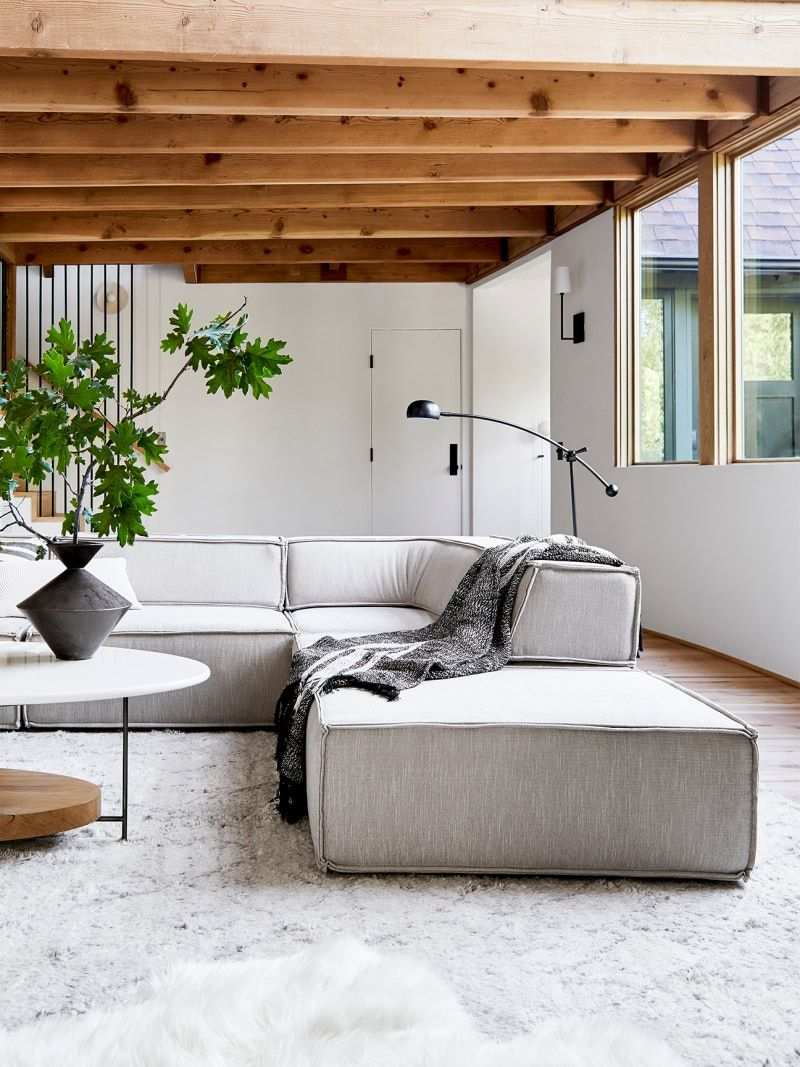 Design My Living Room Online: 4 Things We Learned From Emily Henderson's New Online