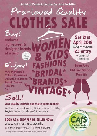 clothes sale flyer poster ideas Pinterest Sale flyer and