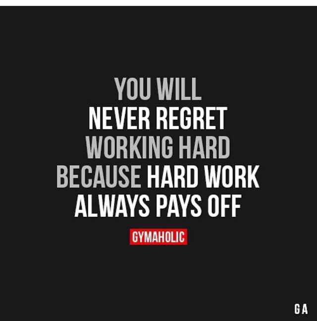 Hard Work Pays Off Quotes Impressive Hard Work Pays Off 💪🏽 #fitness #motivation #quote #inspiration