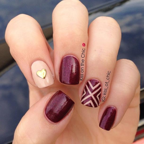 NAILASTIC : Photo | Nails | Pinterest