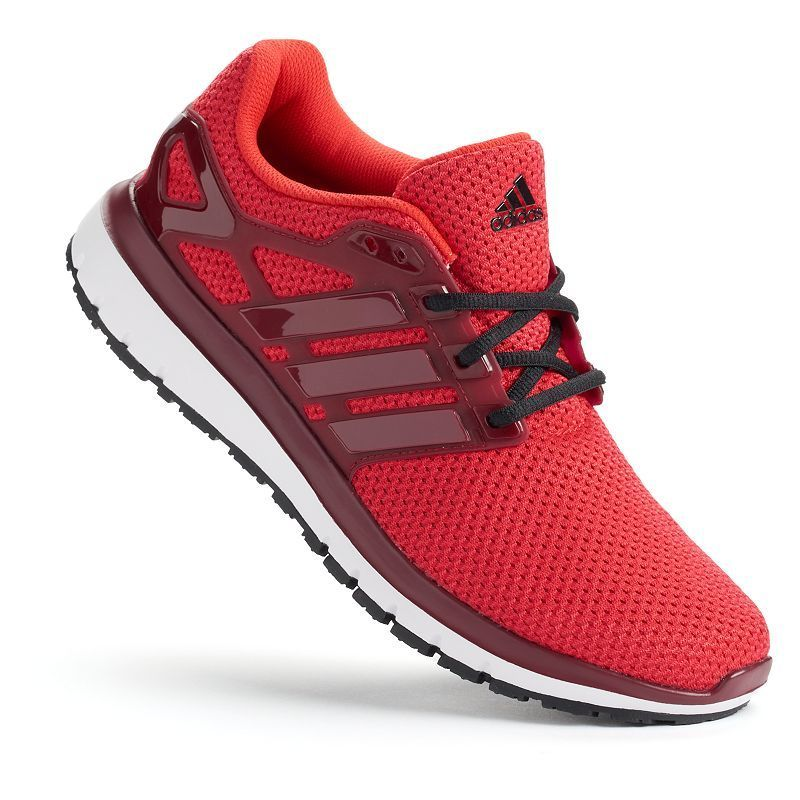 c84580bfc adidas Energy Cloud Men s Running Shoes