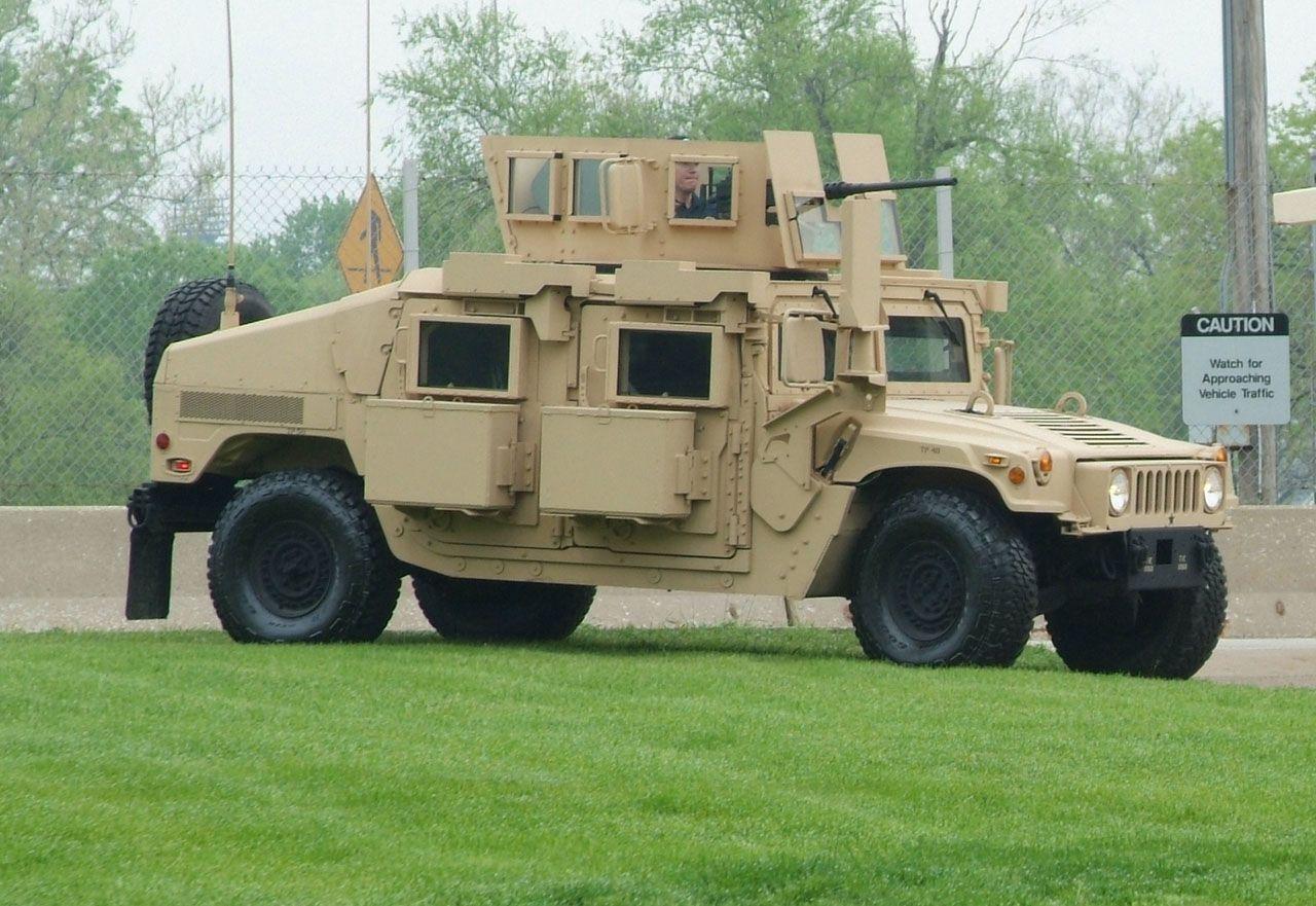 Military Humvee   army hmmwv humvee photos