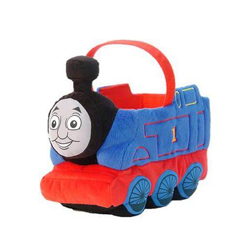 Thomas friends plush easter basket thomas the train baby thomas friends plush easter basket thomas the train negle Choice Image