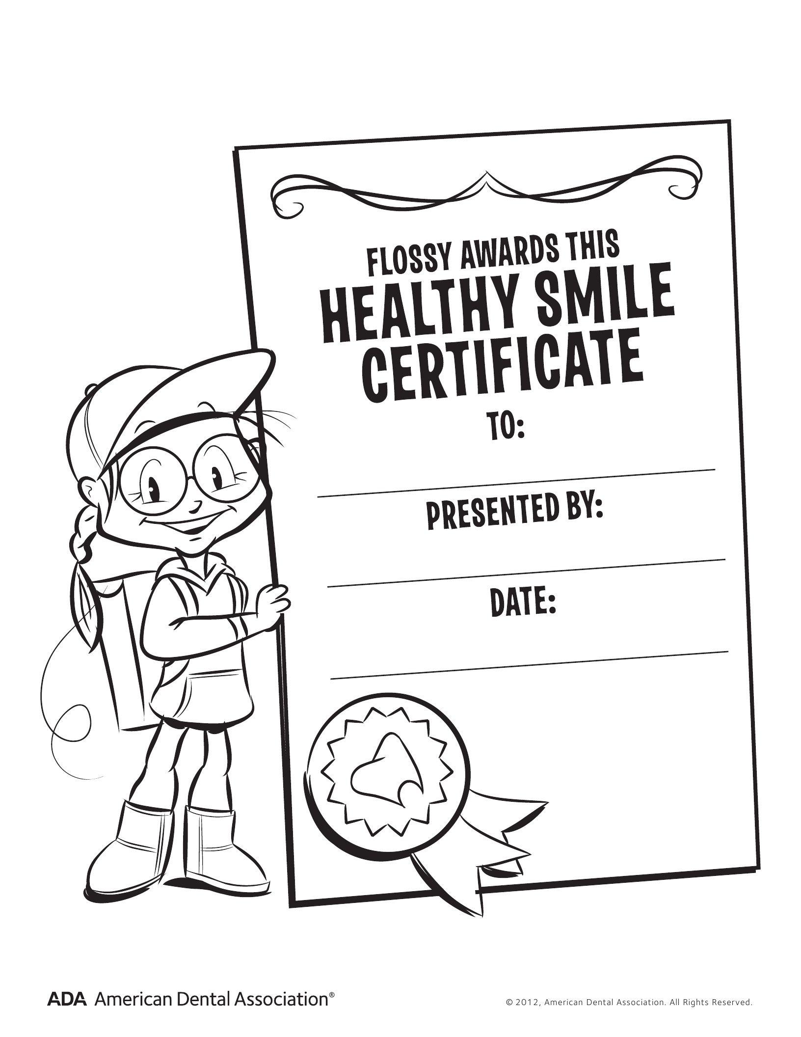 11 Dental Health Activity Sheets Oral Health Made Easy Dental