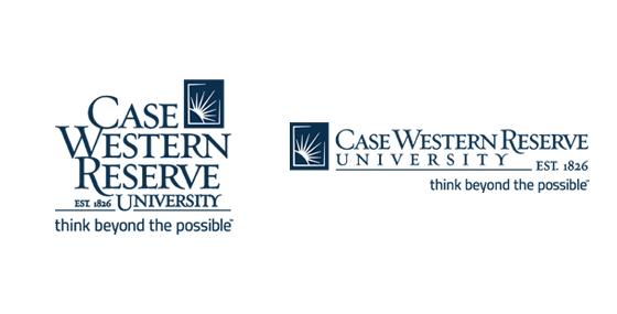 Free Online Course On Becoming A Sport Agent International Criminal Law University Marketing Ssrc Dissertation Fellowship