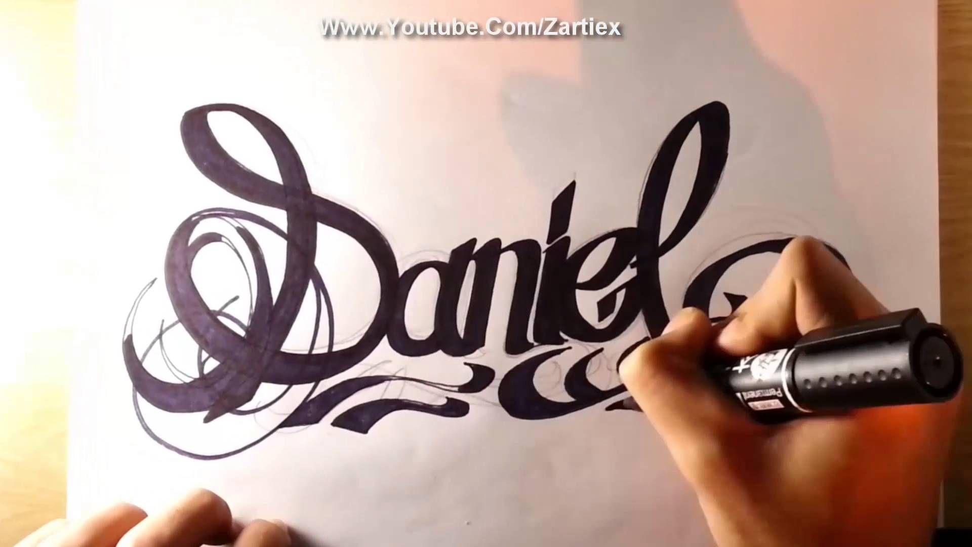 Mehndi Tattoo Hd : Top graffiti tattoo ideas henna tattoos tribal lettering