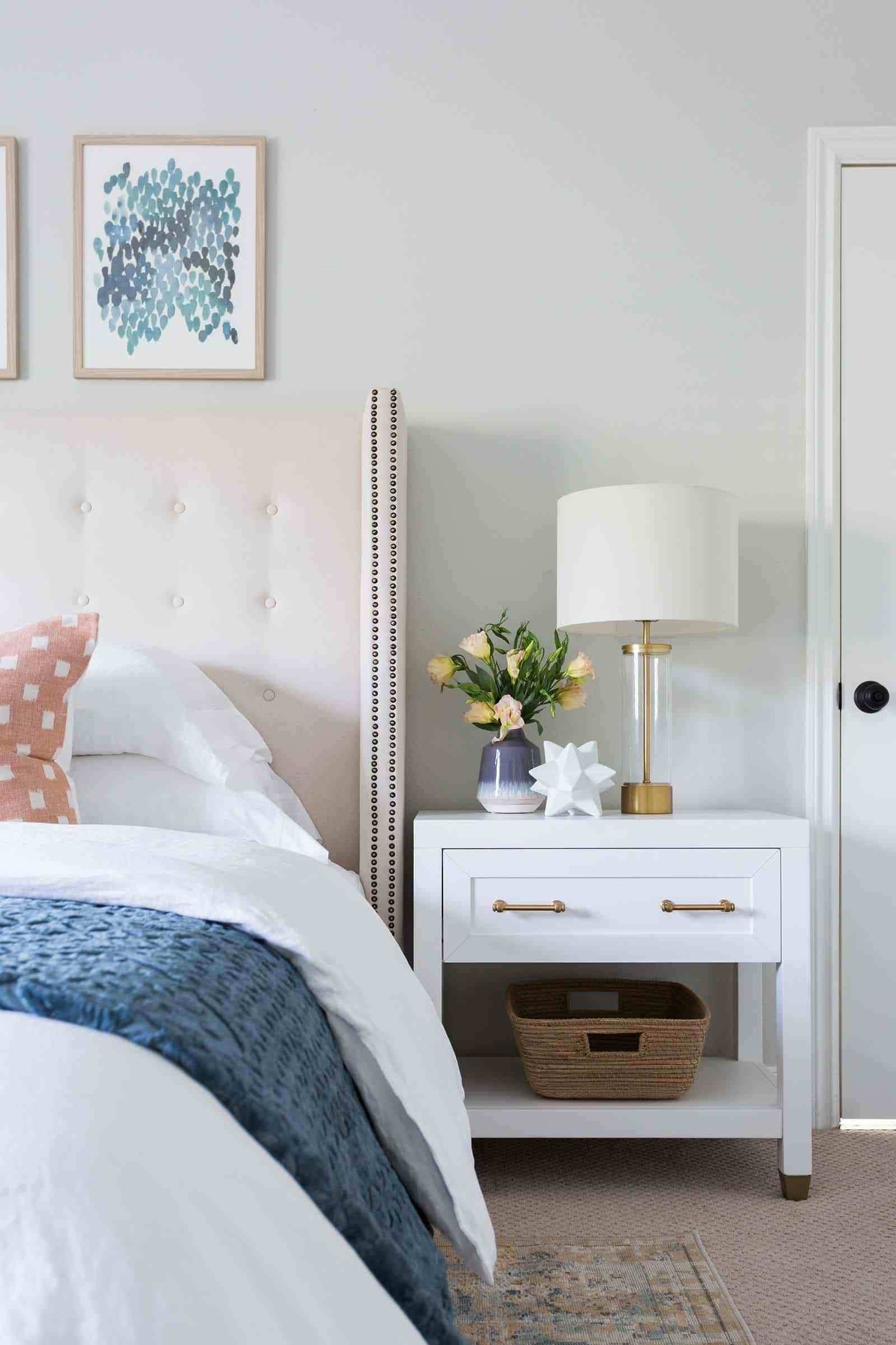 Unique Nightstands That Are All The Rage Bedroom Night Stands