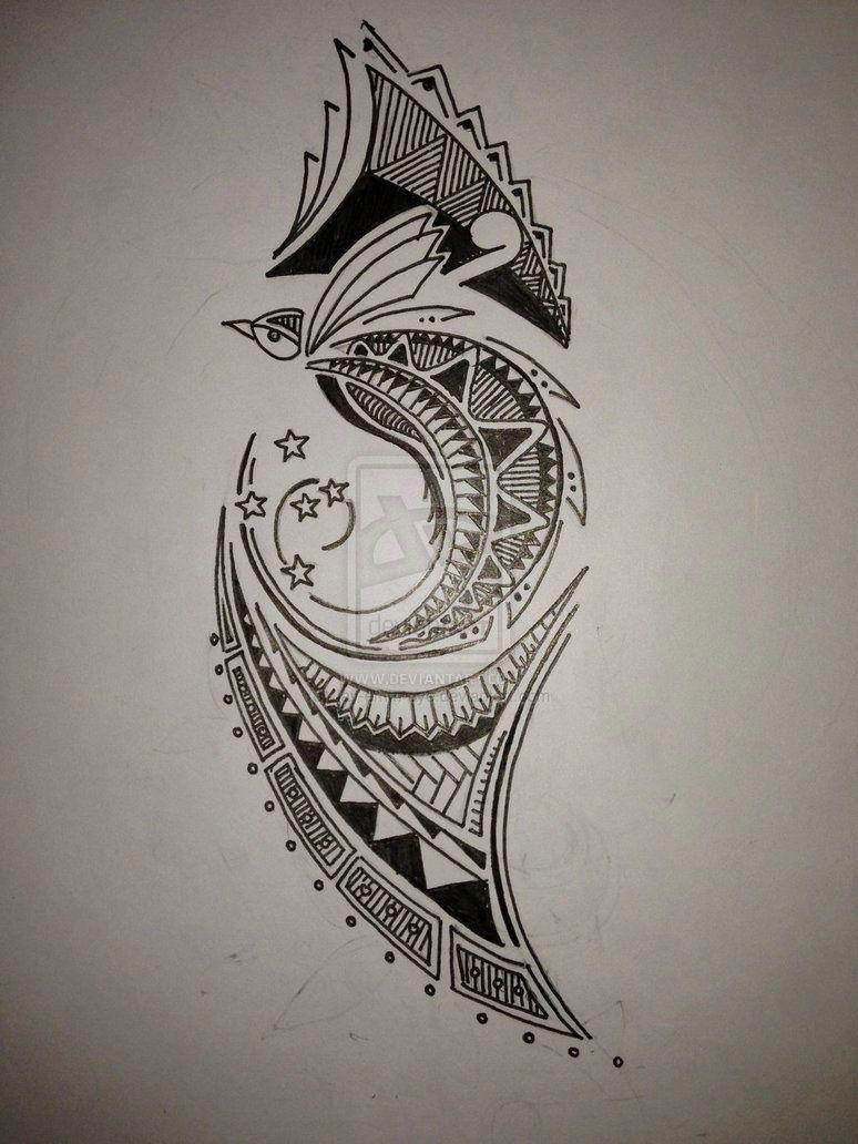Ideas about bird tattoos on pinterest tattoos - Tattoo Ideas Tattoo Inspiration Tattoo Design Bird Of Paradise Tattoo