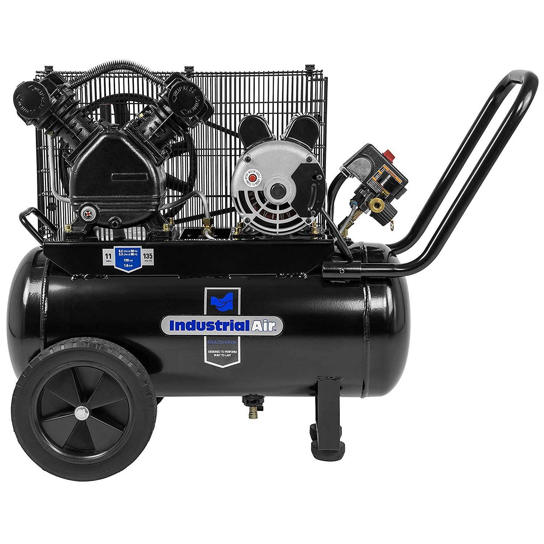 Parts & Accessories Home & Garden ebay Air compressor
