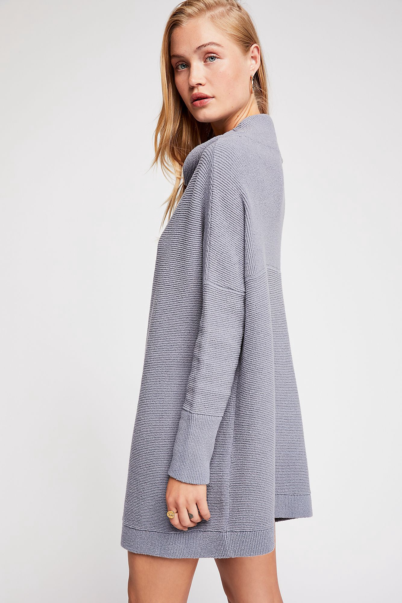 Ottoman Slouchy Tunic By Free People Clothing Pinterest Winter