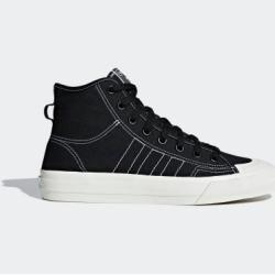 Photo of Nizza Rf Hi Schuh adidas