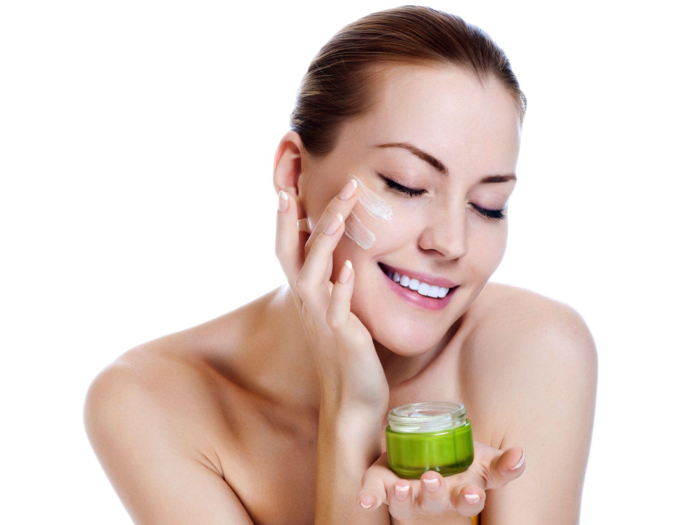 Private Dermatologist privatedermatol on Pinterest