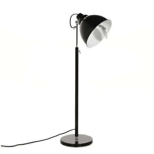 Lampadaire réglable en hauteur - Max Luminaire Salon Pinterest