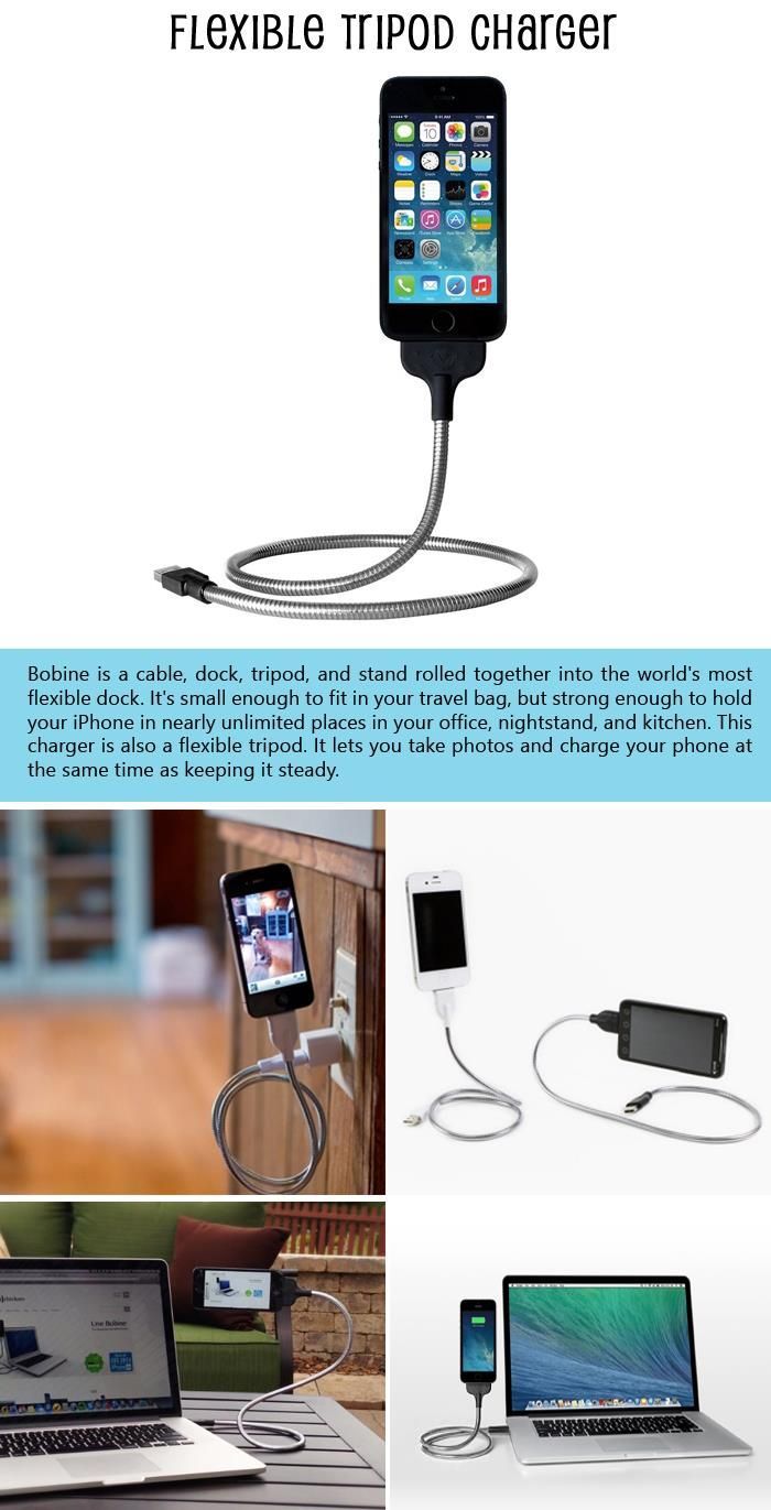 Top Ten Gadgets Every Photography Lover Should Have | Amazing Ideas ...