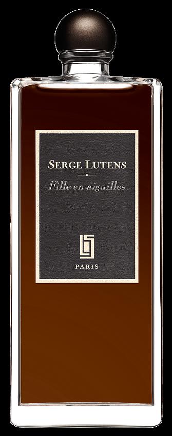 Serge Lutens Fille En Aiguilles Eau de Parfum Perfume