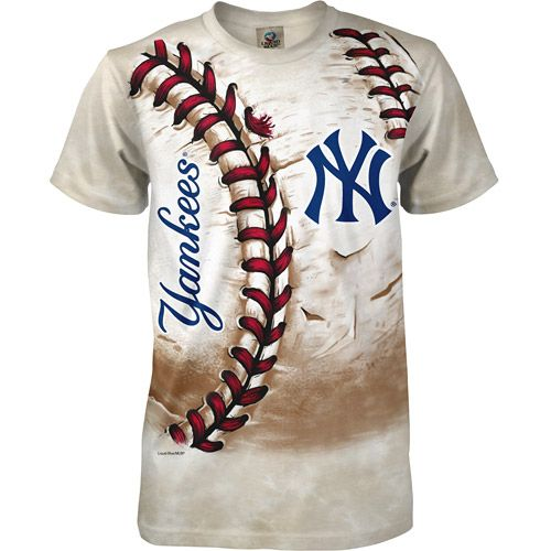 "Tie-Dye Aaron Judge Giancarlo Stanton New York Yankees /""2018/"" T-Shirt"