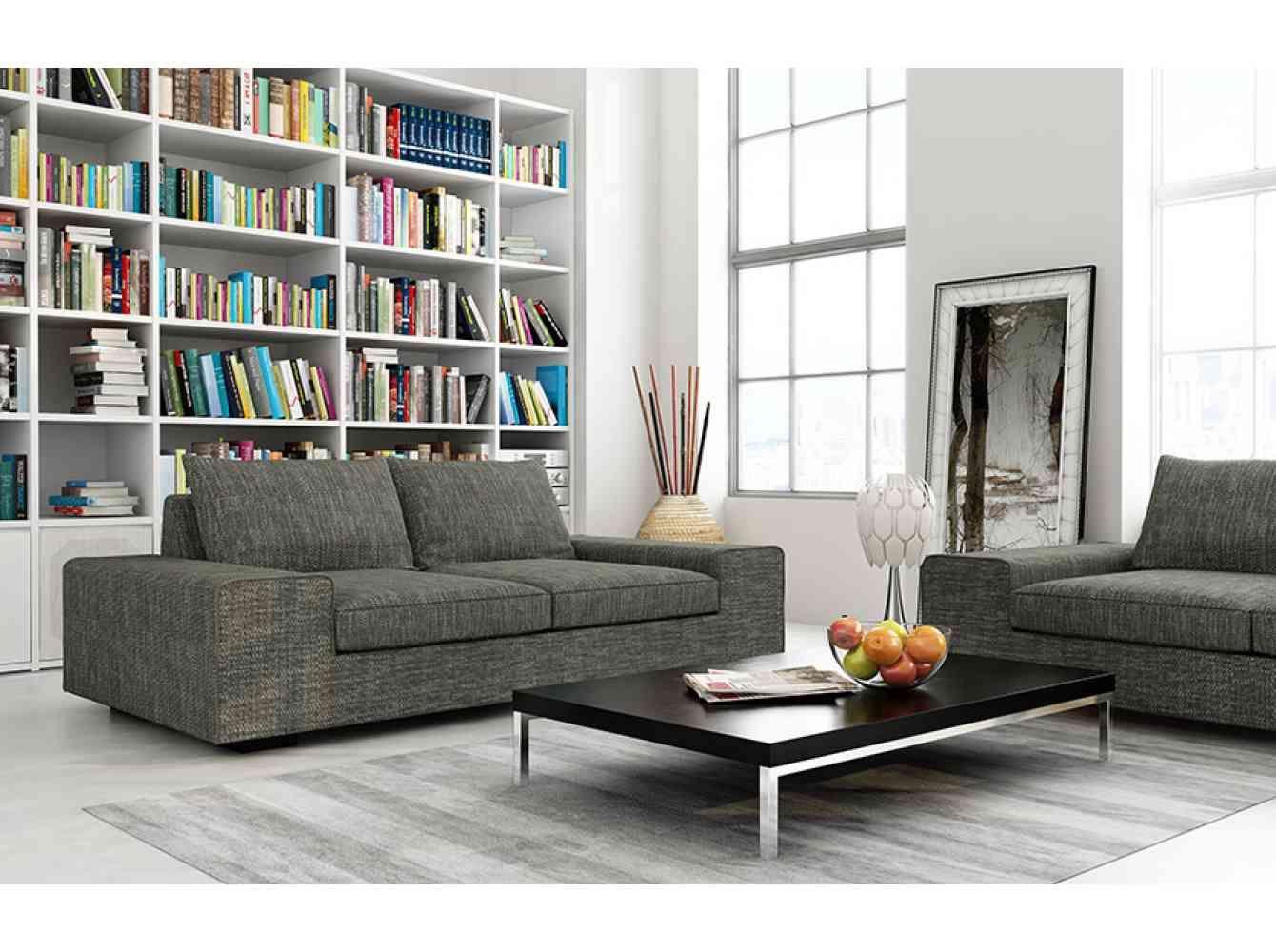 Blumen Sofa Living Room Furniture Uk Furniture Living