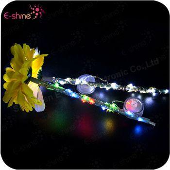 Wedding Decoration Led Submersible Copper String LED Novelty Items
