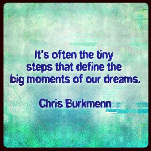 Quotes And Sayings Victory Quotes Quotes Celebration Quotes