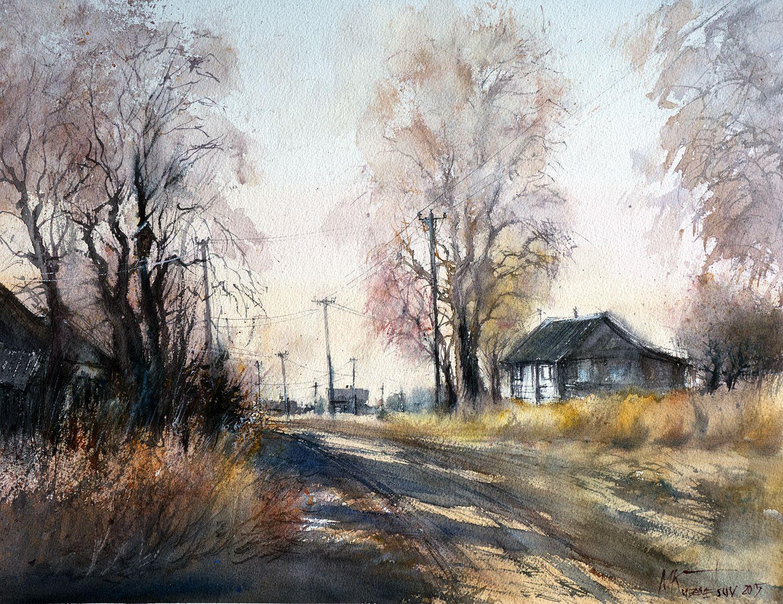 Картинки по запросу watercolor paint