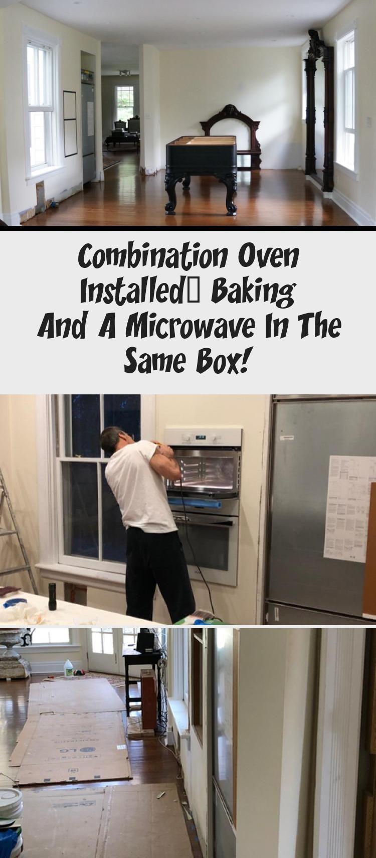 kitchenaid convection microwave crisper pan