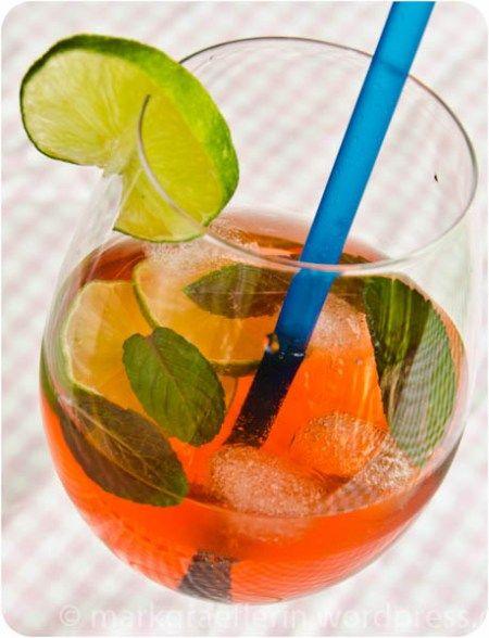 roter hugo tocco rosso alkoholfrei essen trinken alkoholfrei alkohol und getr nke. Black Bedroom Furniture Sets. Home Design Ideas