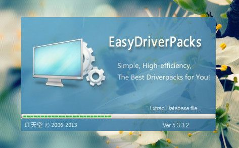 descargar drivers para windows 7 ultimate 32 bits gratis