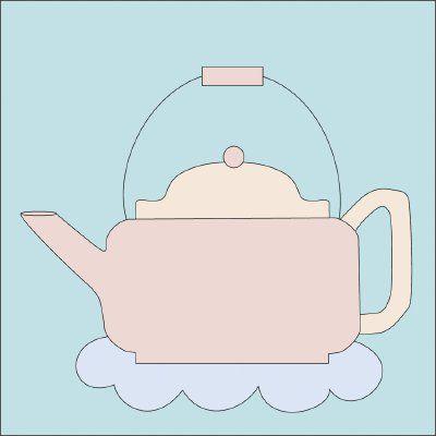 [teapot-quilt-block-1-743519.jpg]