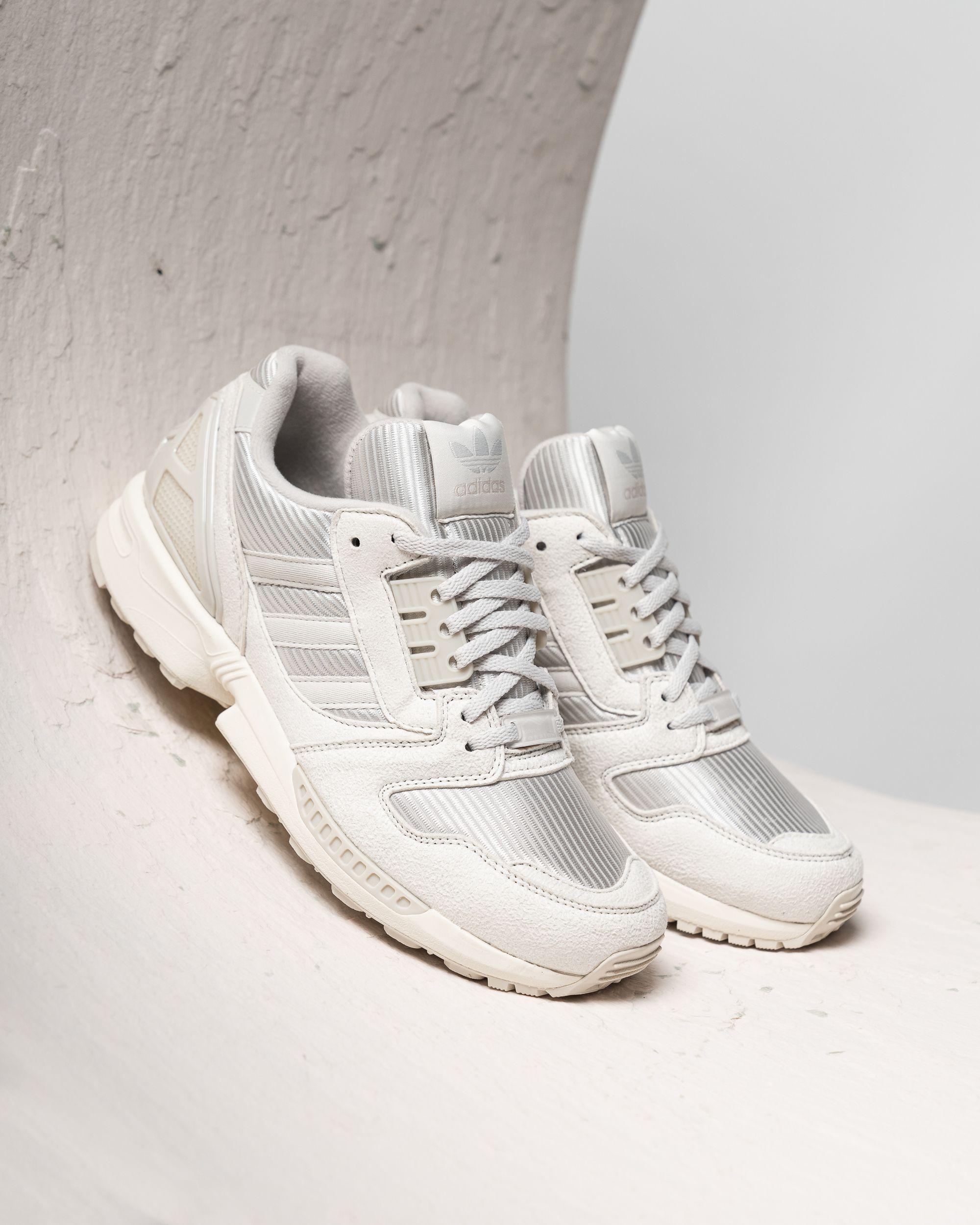 adidas torsion zx 8000 kaufen