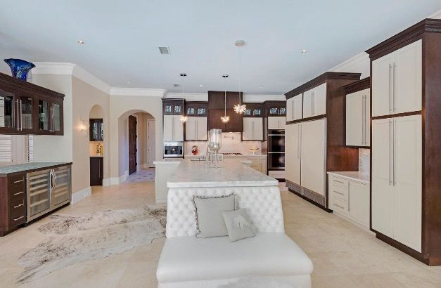 Emerils Susan Lovelace Sandestin Home For Sale Custom Homes