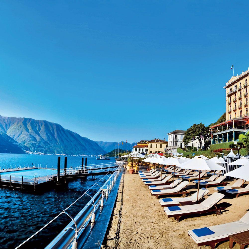 16 Best Beach Wedding Locations in the World | Beach ...