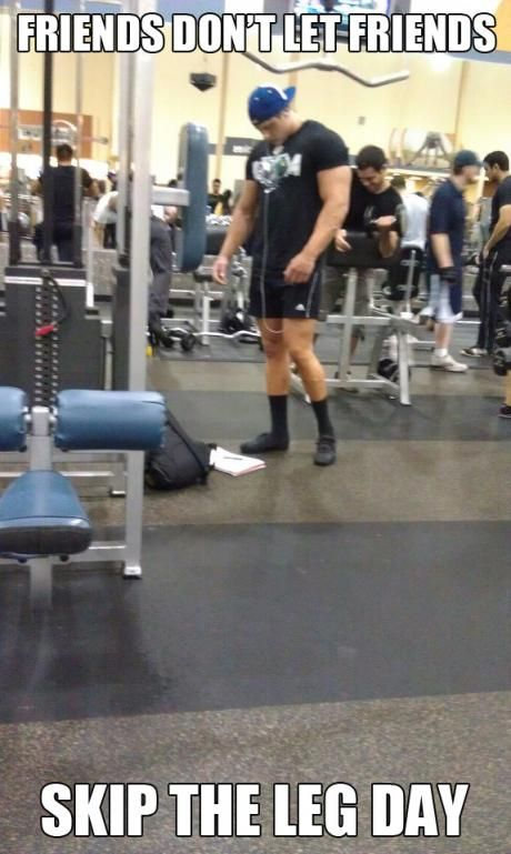 Leg Workout Trolino Funny Workout Pictures Workout Humor Gym Jokes