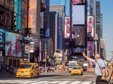 Are You Looking For Somewhere To Eat In Times Square With Our List Of Recommended Restaurants Can Avoid The Neighborhood S Tourist Traps And Chain