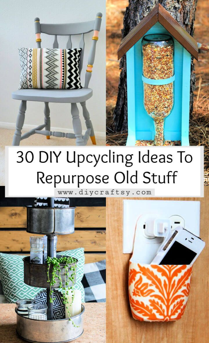 how to get rid of old paint tins